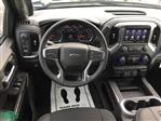 2019 Silverado 1500 Crew Cab 4x4,  Pickup #NC9116 - photo 7