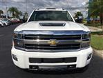 2019 Silverado 2500 Crew Cab 4x4,  Pickup #NC9128 - photo 3