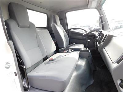 2017 Chevrolet LCF 4500HD Regular Cab RWD, Morgan NexGen Dry Freight #0C002823 - photo 12