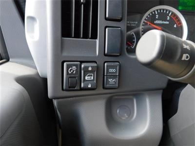 2017 Chevrolet LCF 4500HD Regular Cab RWD, Morgan NexGen Dry Freight #0C002823 - photo 9