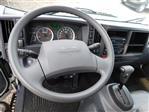 2017 Chevrolet LCF 4500HD Regular Cab RWD, Morgan NexGen Dry Freight #0C002823 - photo 10