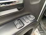 2021 Chevrolet Silverado 4500 Regular Cab DRW 4x4, Freedom Dump Body #C12584 - photo 12