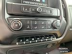 2021 Chevrolet Silverado 4500 Regular Cab DRW 4x4, Freedom Dump Body #C12584 - photo 17