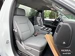 2021 Chevrolet Silverado 4500 Regular Cab DRW 4x4, Freedom Dump Body #C12584 - photo 19