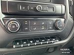 2021 Chevrolet Silverado 4500 Regular Cab DRW 4x4, Freedom Dump Body #C12649 - photo 17