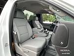 2021 Chevrolet Silverado 4500 Regular Cab DRW 4x4, Freedom Dump Body #C12649 - photo 19