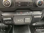 2021 Chevrolet Silverado 2500 Regular Cab 4x4, Reading SL Service Body #C12714 - photo 18
