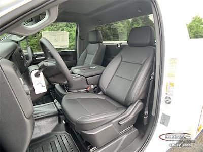 2021 Chevrolet Silverado 2500 Regular Cab 4x2, Warner Select Pro Service Body #C12720 - photo 10