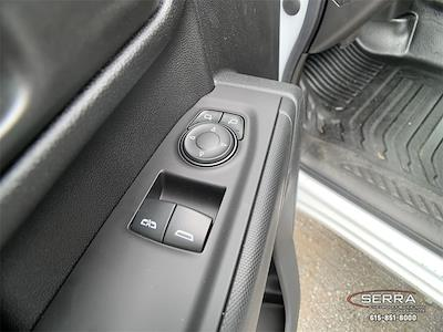 2021 Chevrolet Silverado 2500 Regular Cab 4x2, Warner Select Pro Service Body #C12720 - photo 11