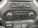 2021 Chevrolet Silverado 2500 Regular Cab 4x2, Warner Select Pro Service Body #C12720 - photo 16