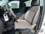 2021 Chevrolet Silverado 2500 Regular Cab 4x2, Warner Select Pro Service Body #C12725 - photo 11