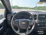 2021 Chevrolet Silverado 2500 Regular Cab 4x2, Warner Select Pro Service Body #C12725 - photo 13