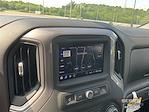 2021 Chevrolet Silverado 2500 Regular Cab 4x2, Warner Select Pro Service Body #C12725 - photo 15