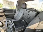2021 Chevrolet Silverado 2500 Regular Cab 4x2, Warner Select Pro Service Body #C12725 - photo 19