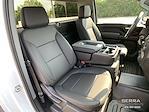 2021 Chevrolet Silverado 2500 Regular Cab 4x2, Warner Select Pro Service Body #C12725 - photo 21