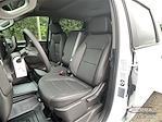 2021 Chevrolet Silverado 3500 Crew Cab 4x4, Reading SL Service Body #C12758 - photo 10