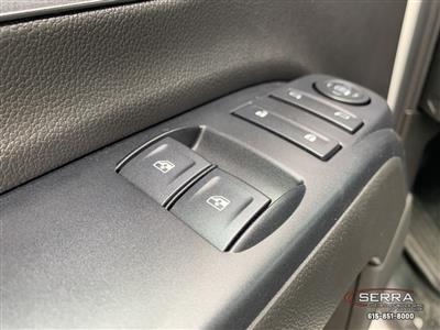 2020 Chevrolet Silverado 5500 Regular Cab DRW 4x4, Freedom LoadPro Dump Body #C201727 - photo 13