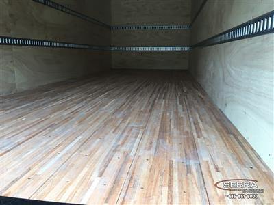 2020 Chevrolet Silverado 5500 Regular Cab DRW 4x2, Complete Freight Max Dry Freight #C201808 - photo 10