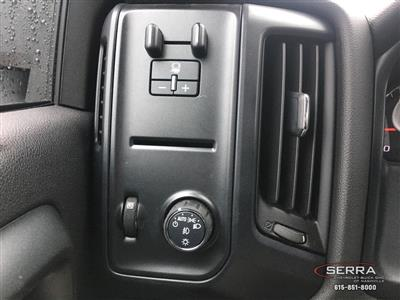 2020 Chevrolet Silverado 5500 Regular Cab DRW 4x2, Complete Freight Max Dry Freight #C201808 - photo 16