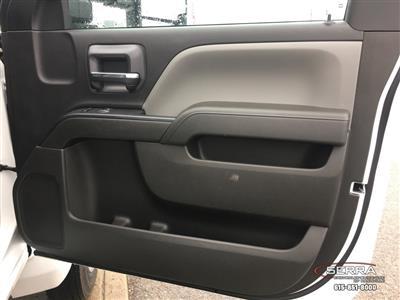 2020 Chevrolet Silverado 5500 Regular Cab DRW 4x2, Complete Freight Max Dry Freight #C201808 - photo 25