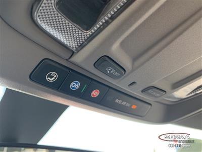 2020 Chevrolet Silverado 3500 Regular Cab DRW 4x2, Warner Select II Service Body #C202944 - photo 31