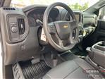2020 Chevrolet Silverado 3500 Regular Cab DRW 4x2, Warner Select II Service Body #C202944 - photo 18