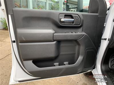2020 Chevrolet Silverado 2500 Crew Cab 4x2, Warner Select II Service Body #C203181 - photo 18