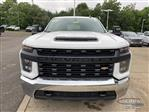 2020 Chevrolet Silverado 2500 Crew Cab 4x2, Pickup #C203181 - photo 3