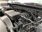 2020 Chevrolet Silverado 2500 Crew Cab 4x2, Warner Select II Service Body #C203181 - photo 39