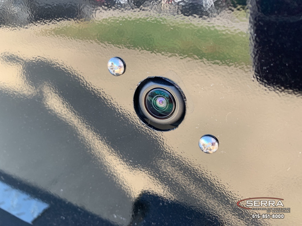 2020 Chevrolet Silverado 3500 Crew Cab DRW 4x4, Knapheide PGNC Gooseneck Platform Body #C203401 - photo 14
