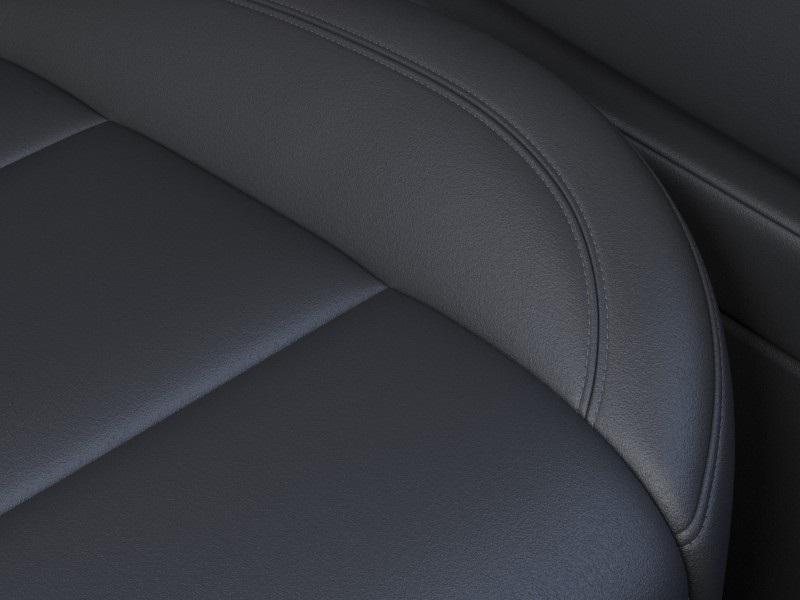 2020 Chevrolet Silverado 2500 Crew Cab 4x4, Warner Select Pro Service Body #C203462 - photo 15