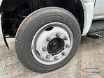 2020 Chevrolet Silverado 4500 Regular Cab DRW 4x2, Wil-Ro Platform Body #C203711 - photo 10