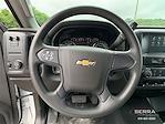 2020 Chevrolet Silverado 4500 Regular Cab DRW 4x2, Wil-Ro Platform Body #C203711 - photo 13