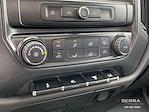 2020 Chevrolet Silverado 4500 Regular Cab DRW 4x2, Wil-Ro Platform Body #C203711 - photo 16