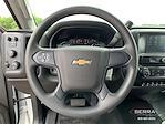 2020 Chevrolet Silverado 4500 Regular Cab DRW 4x4, Freedom Dump Body #C203739 - photo 13