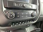 2020 Chevrolet Silverado 4500 Regular Cab DRW 4x4, Freedom Dump Body #C203739 - photo 16