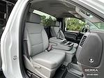 2020 Chevrolet Silverado 4500 Regular Cab DRW 4x4, Freedom Dump Body #C203739 - photo 18