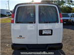 2017 Express 2500, Cargo Van #C72833 - photo 2