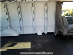 2017 Express 2500, Cargo Van #C72833 - photo 8
