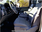 2018 Silverado 3500 Regular Cab DRW, Knapheide PGNB Gooseneck Platform Body #C80270 - photo 6