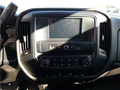 2018 Silverado 1500 Regular Cab, Pickup #C80906 - photo 25