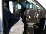 2018 Silverado 1500 Regular Cab, Pickup #C80906 - photo 19