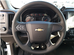2018 Silverado 1500 Regular Cab, Pickup #C80906 - photo 24