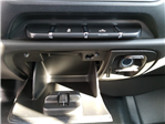 2018 Silverado 1500 Regular Cab, Pickup #C80906 - photo 27
