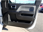 2018 Silverado 1500 Regular Cab, Pickup #C80909 - photo 17