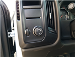 2018 Silverado 1500 Regular Cab, Pickup #C80909 - photo 21