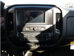 2018 Silverado 1500 Regular Cab, Pickup #C80909 - photo 22
