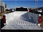 2018 Silverado 2500 Double Cab, Pickup #C80916 - photo 10