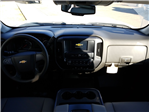2018 Silverado 2500 Double Cab, Pickup #C80916 - photo 19