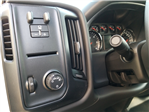 2018 Silverado 2500 Double Cab, Pickup #C80916 - photo 22